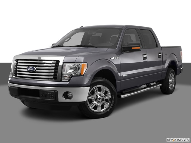 ford f 150 towing capacity. Cars Review. Best American Auto & Cars Review