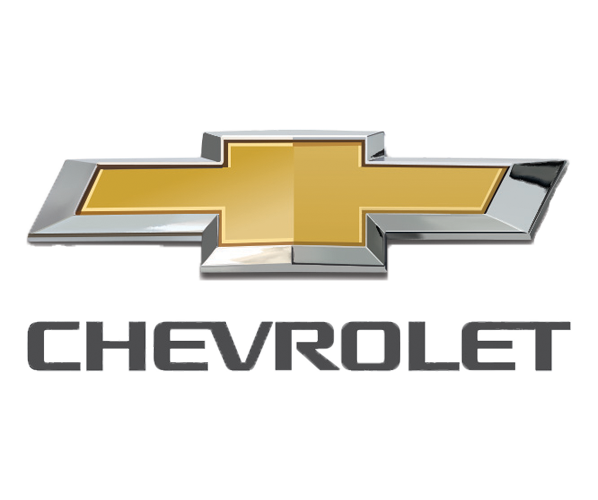 Doylestown Chevy Dealer >> Chevy Dealership In Doylestown Pa Fred Beans Chevrolet | Autos Post