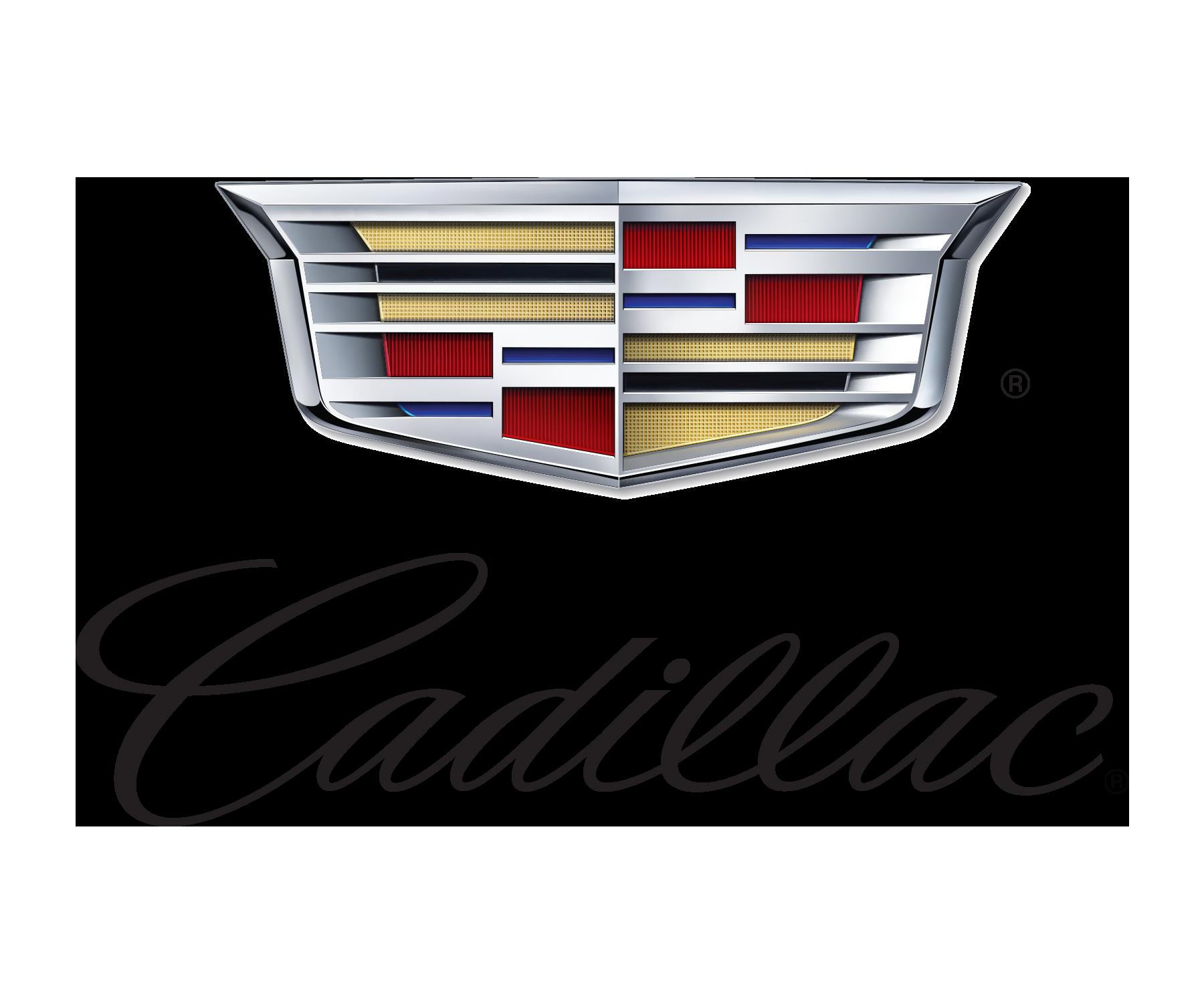 New GMC, Volkswagen, Ford, Saab, Ram