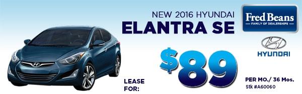 Fred Beans Hyundai New Hyundai Dealership In Doylestown