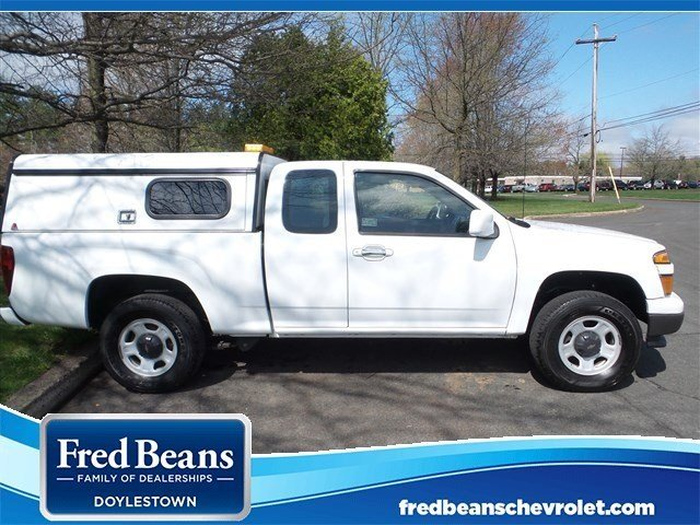 Doylestown Chevy Dealer >> Used Cars In Doylestown Fred Beans Chrysler Dodge Jeep | Autos Post