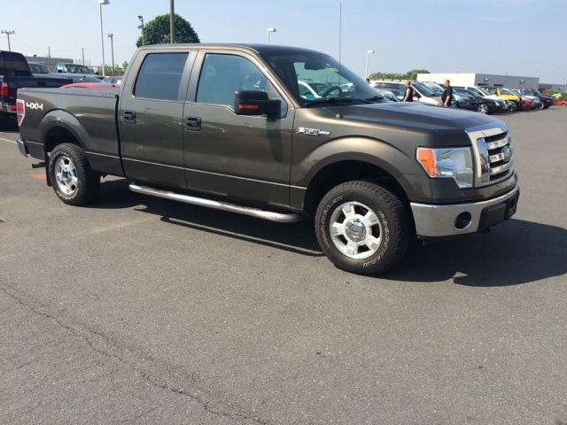 Toyota Dealers Lancaster Pa >> New holland toyota service center