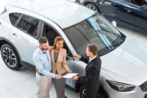 Nissan Dealers In Southeastern Pa >> Nissan Dealer Near Newtown Pa Fred Beans Nissan