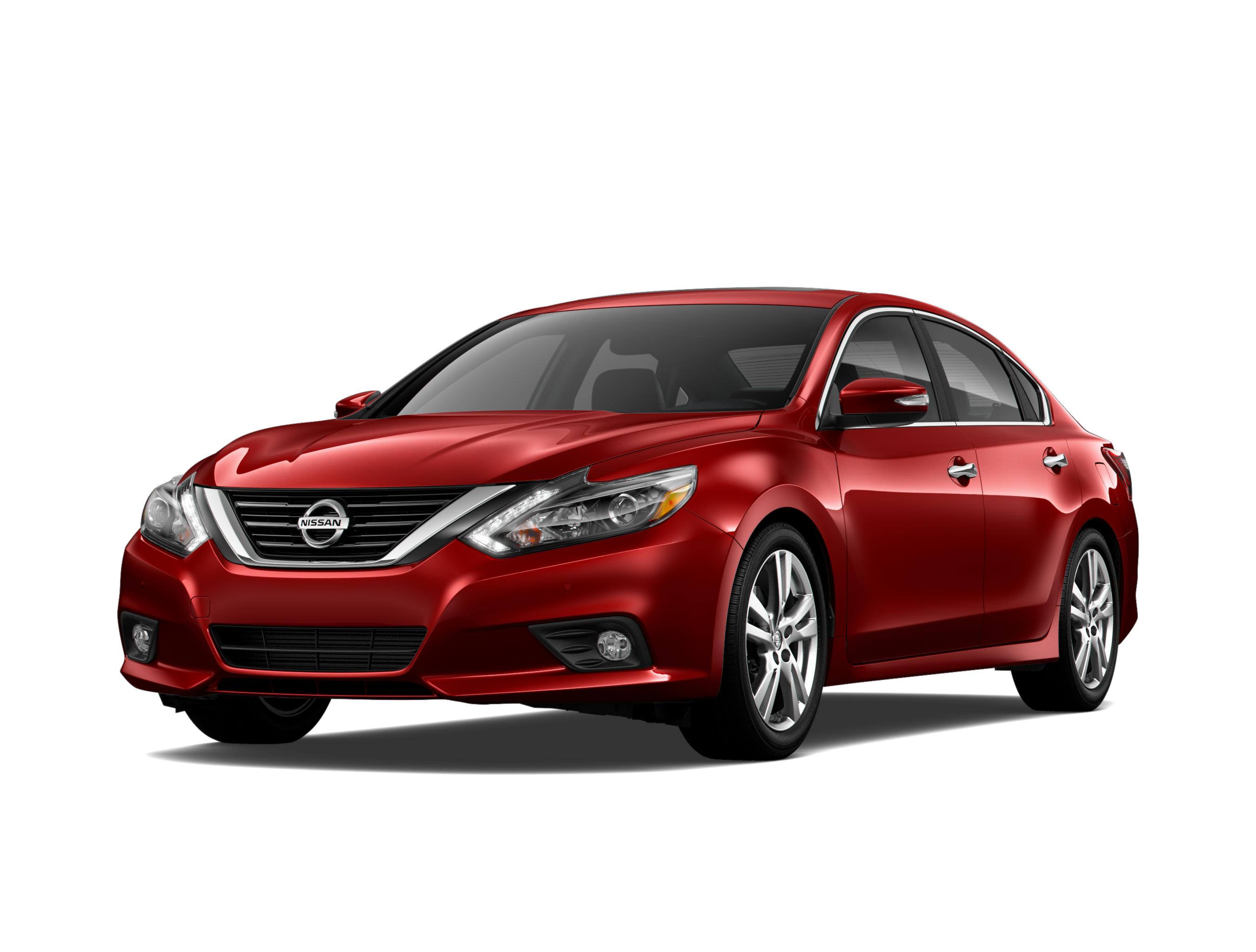 Merchants Tire Near Me >> Nissan Offers Doylestown PA | Fred Beans Nissan