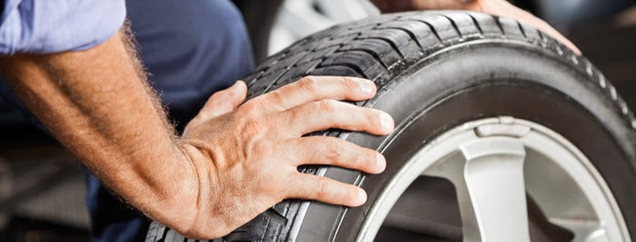 Merchants Tire Near Me >> Tire Repair Near Me Fred Beans Nissan Of Doylestown