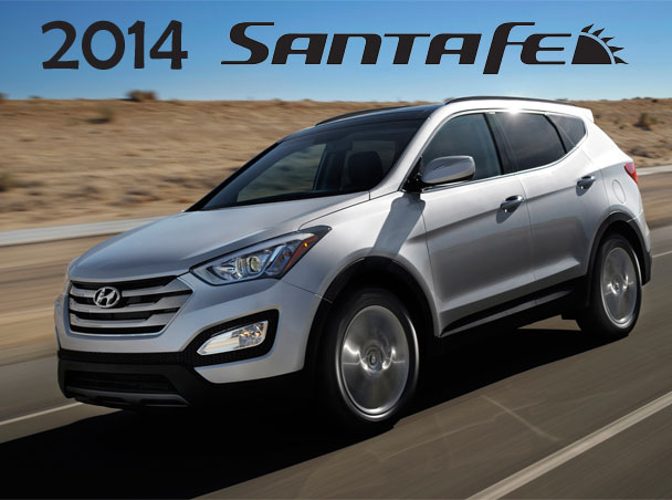 2014 hyundai santa fe hyundai of keene. Black Bedroom Furniture Sets. Home Design Ideas