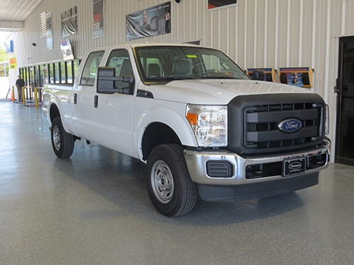 Ferman Ford New Ford Dealership In Clearwater Fl 33763