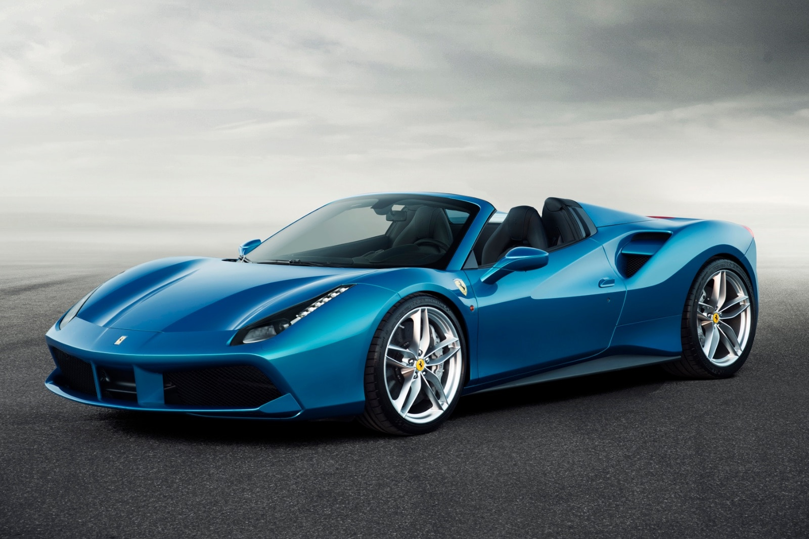 home new ferrari 2016 ferrari 488 spider 2016 ferrari 488 spider. Cars Review. Best American Auto & Cars Review