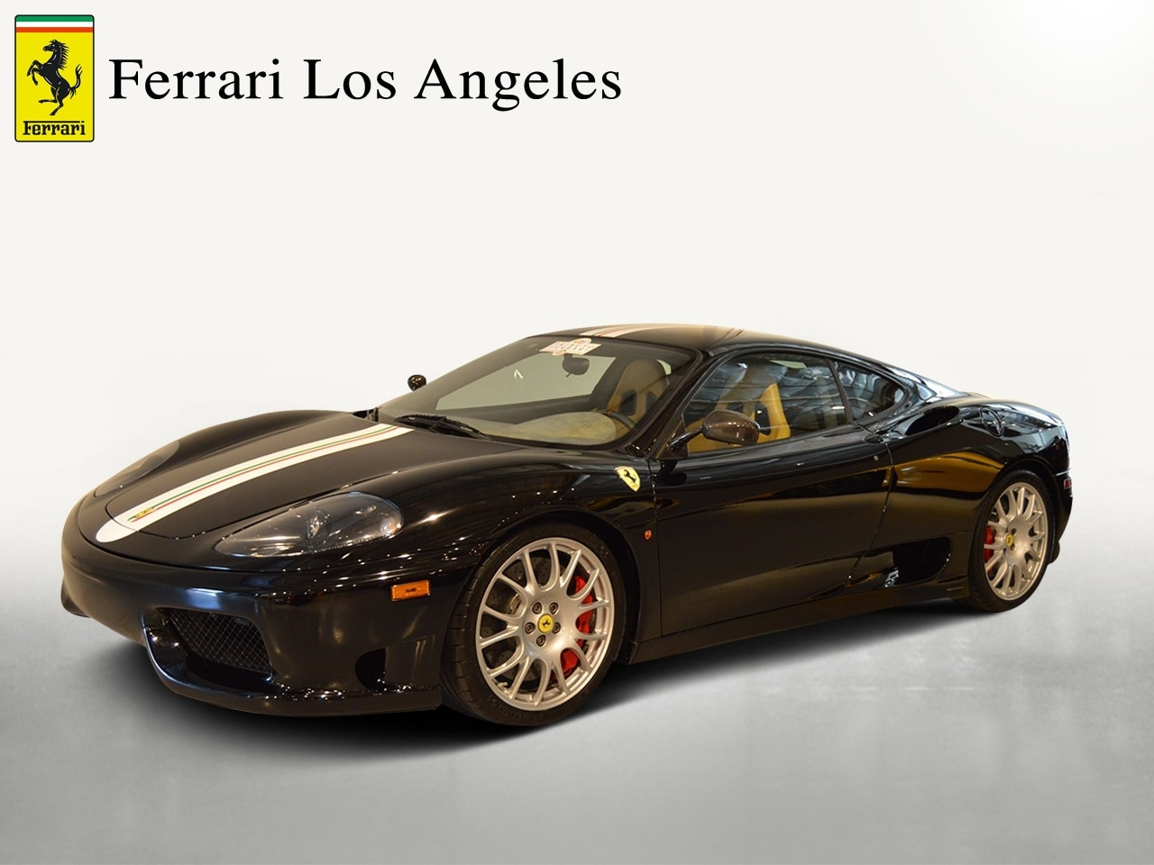 used 2004 ferrari challenge stradale for sale van nuys ca ferrari. Cars Review. Best American Auto & Cars Review