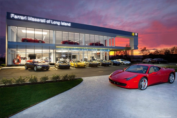 about ferrari of long island new ferrari dealership in plainview ny 11803. Cars Review. Best American Auto & Cars Review