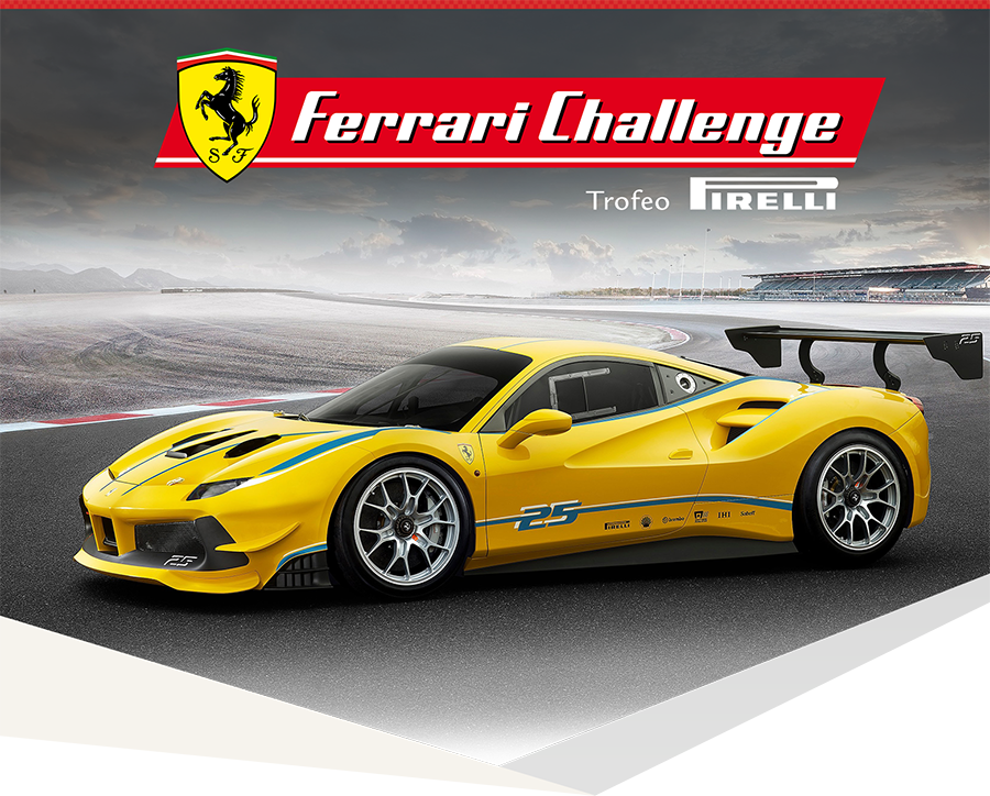 join the ferrari challenge race team at ferrari of long island. Cars Review. Best American Auto & Cars Review