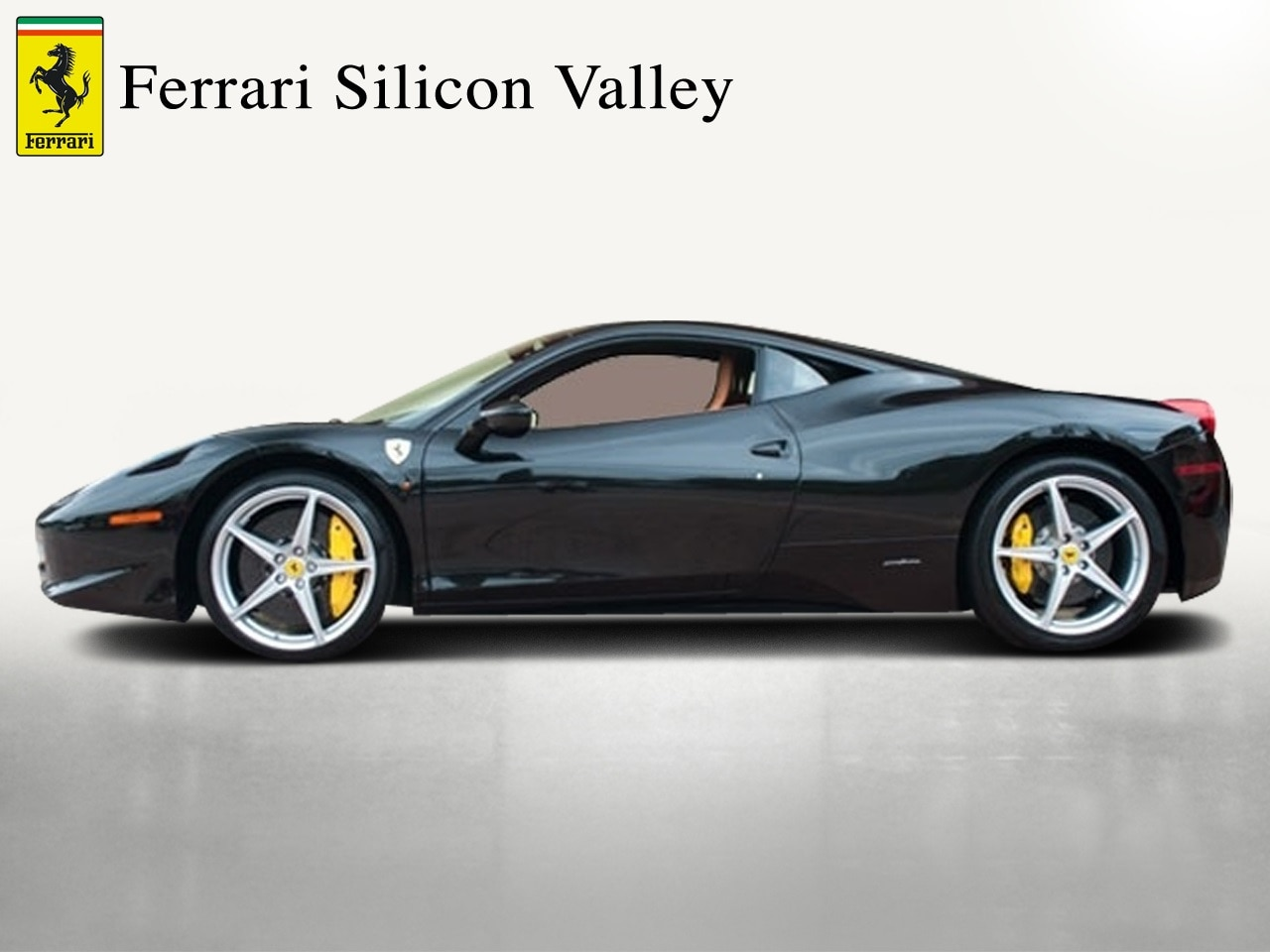 used 2010 ferrari 458 italia for sale redwood city ca vin. Cars Review. Best American Auto & Cars Review