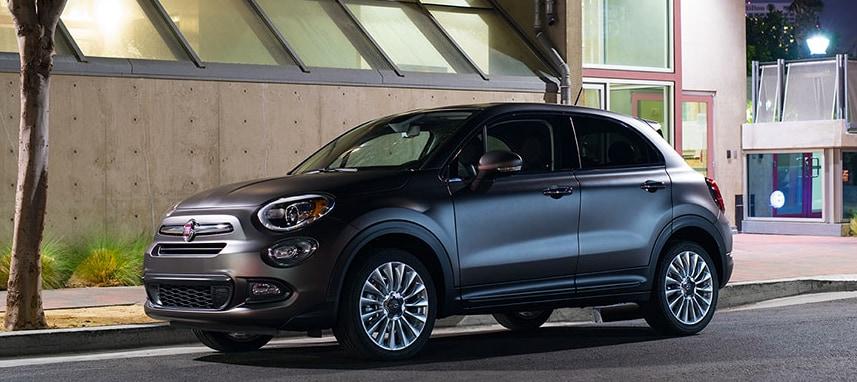 Pearson honda honda dealer midlothian va autos post for Honda dealerships in va