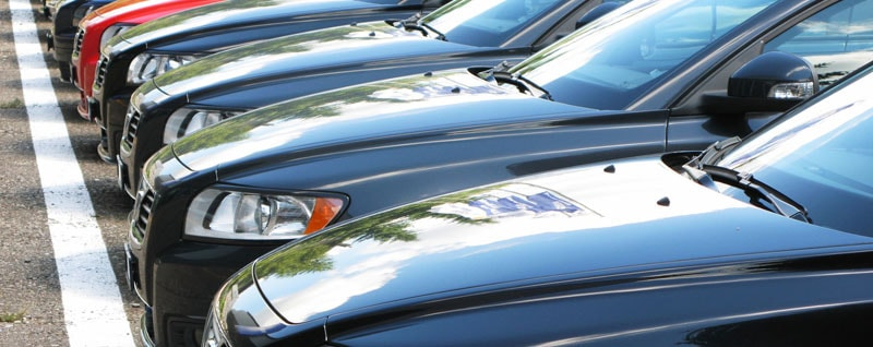 Used Cars Under $12,000