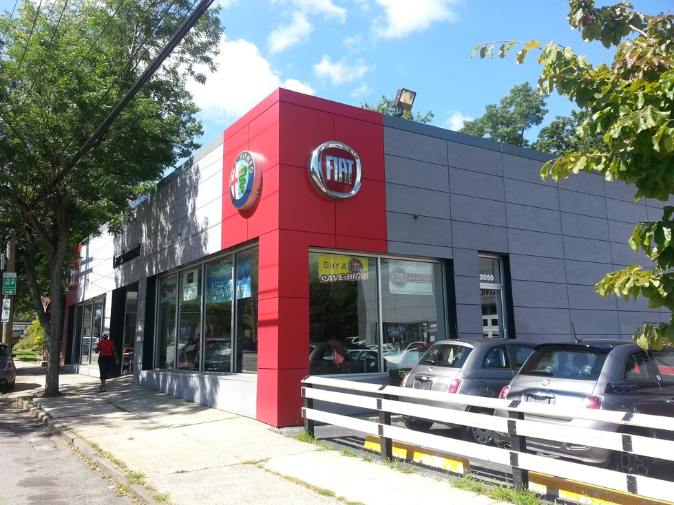 alfa romeo of larchmont new alfa romeo dealership in larchmont ny 10538. Black Bedroom Furniture Sets. Home Design Ideas