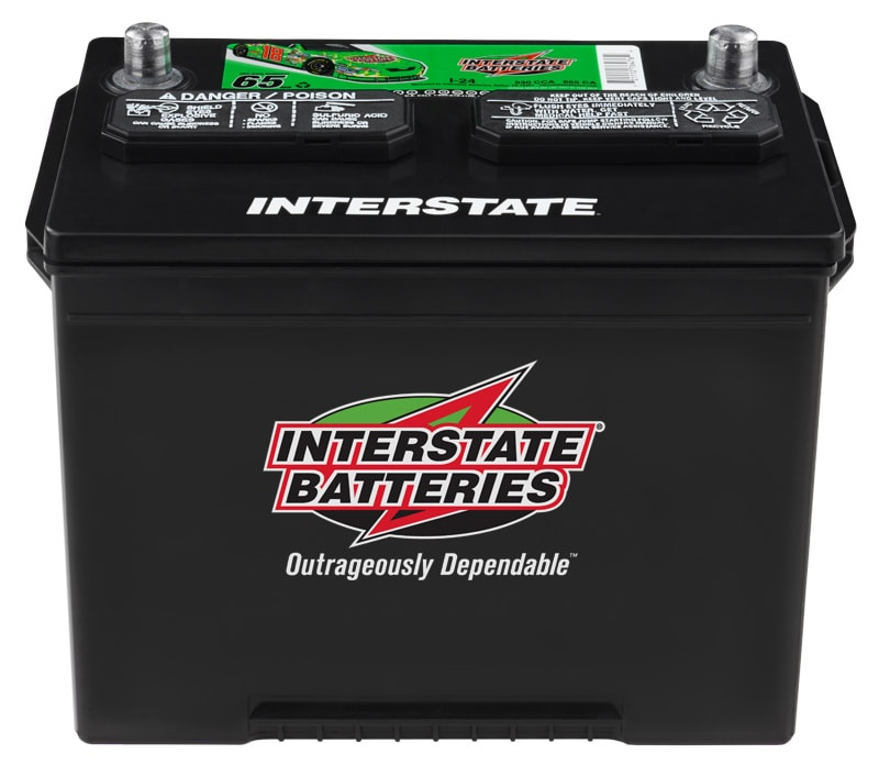 Best Car Battery Brands for your FIAT | FIAT of Manhattan