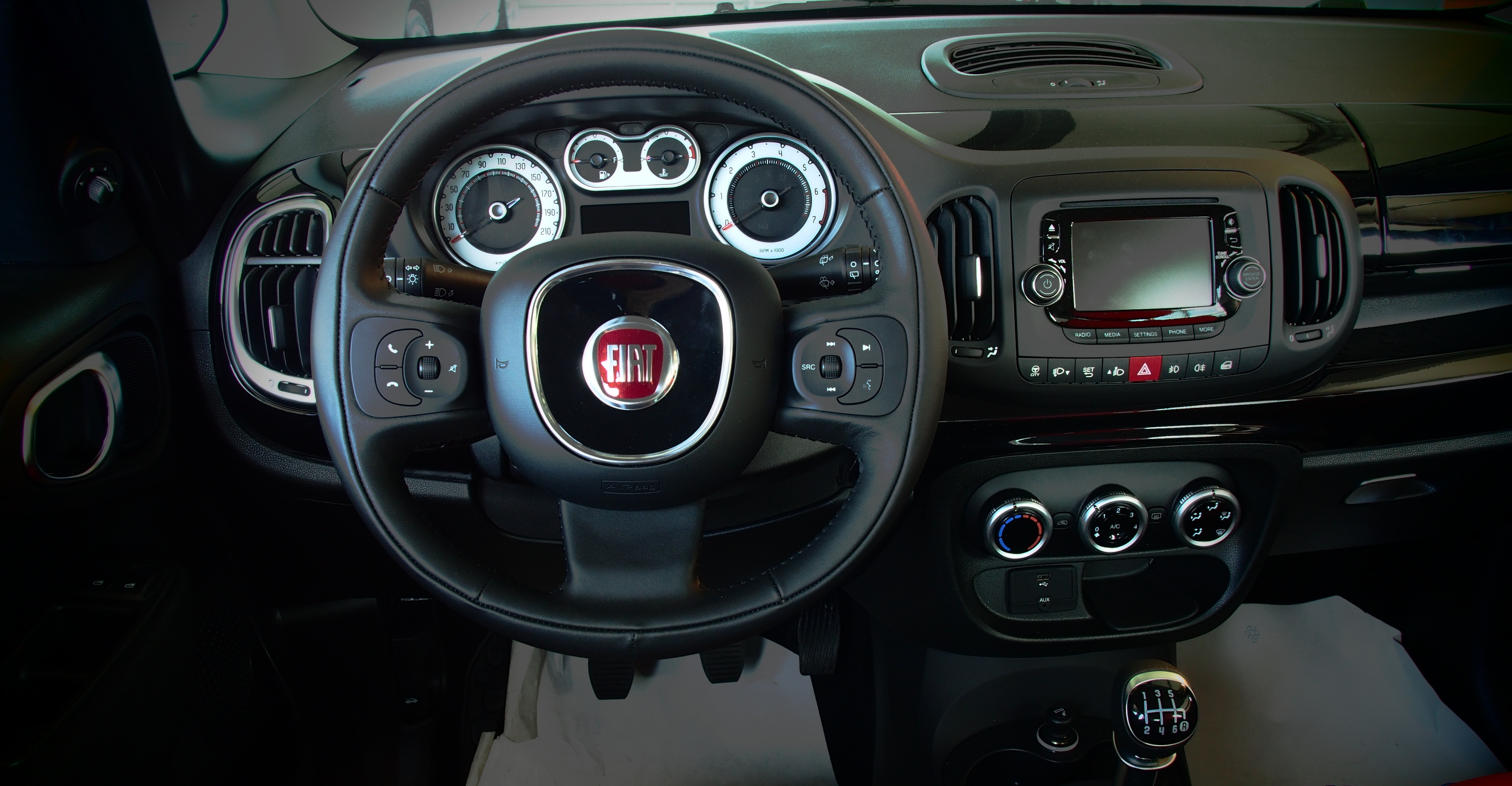 Good Quality Speaker Wire For Bi Wiring B W 703 additionally Avantgarde Bordeaux in addition Fiat 500x 2015 also Allpar Dodge Journey likewise The Personal Car. on fiat 500 fuel economy