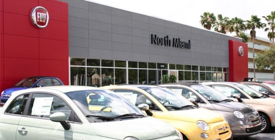 Fiat-of-north-miami-front.jpg