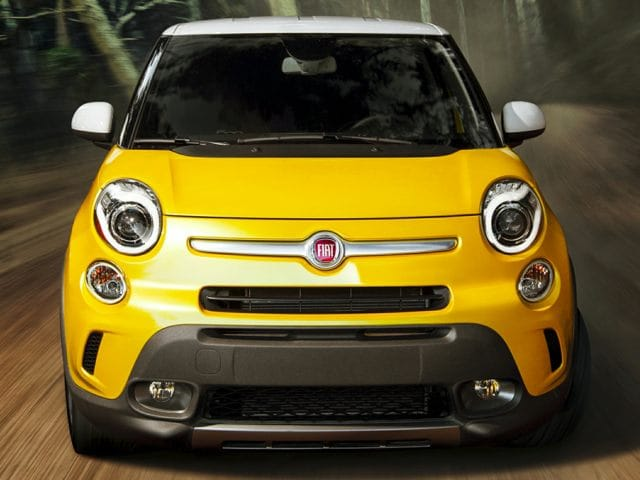 Fiat Of Palm Springs >> Serving Riverside Fiat Of Palm Springs Cathedral City Ca