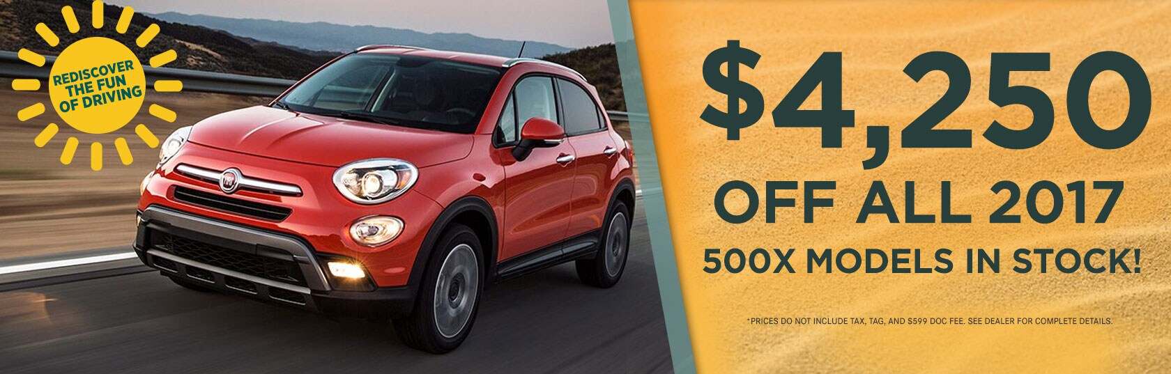 Fiat Dealer Greensboro Nc New And Used Cars Near