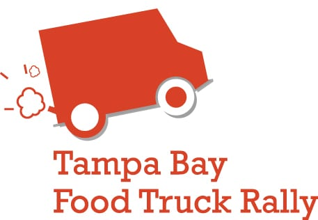 Food Truck Rally Winter Haven Fl