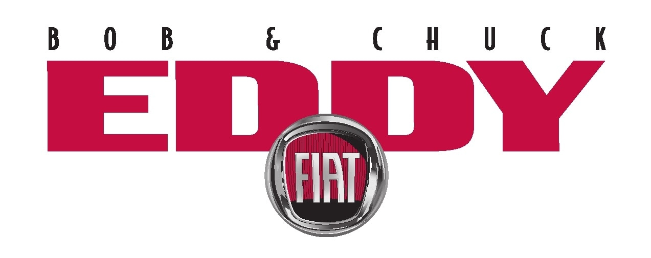 bob and chuck eddy fiat in youngstown oh new fiat dealership in. Black Bedroom Furniture Sets. Home Design Ideas