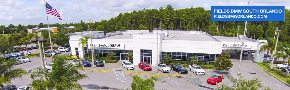 Bmw Dealerships In South Florida   The Best Famous BMW 2017