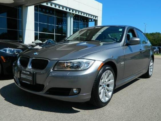 bmw dealer blog used inventory blog post list fields bmw northfield. Cars Review. Best American Auto & Cars Review