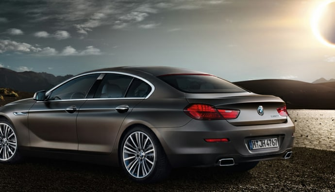 fields bmw northfield shining the spotlight on the 2013 bmw 640i gran coupe. Cars Review. Best American Auto & Cars Review