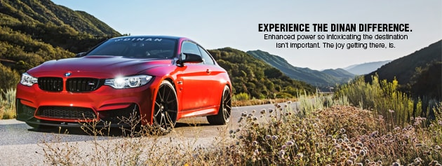 fields bmw northfield all new bmw inventory bmw. Cars Review. Best American Auto & Cars Review