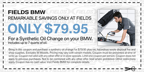 Merchants Tire Near Me >> oil change coupon for walmart