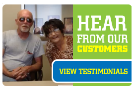 Fiesta Motors Auto Dealer Reviews Lubbock Texas