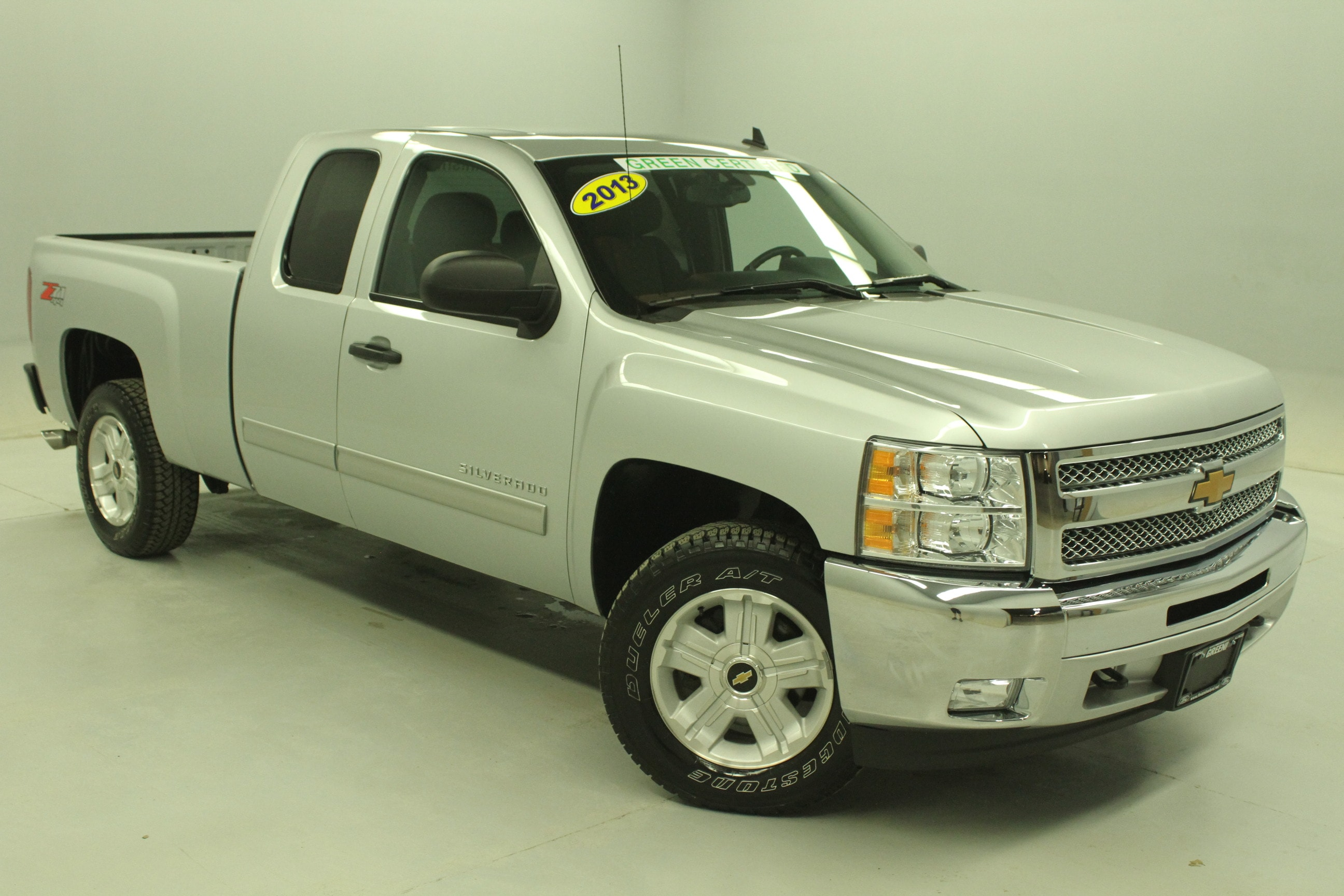 peoria il chevrolet green chevrolet near central auto review price. Cars Review. Best American Auto & Cars Review