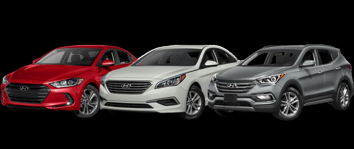 Used Hyundai Cars & SUVs for sale in Americus GA