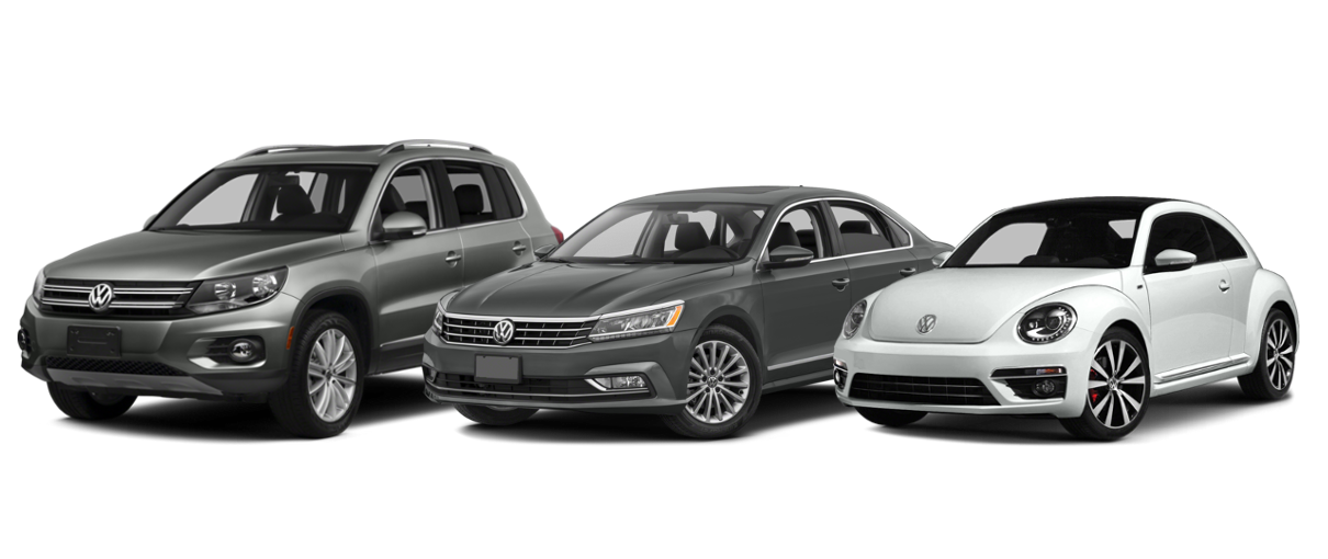 Pre-Owned VW Cars & SUVs for sale near Americus GA