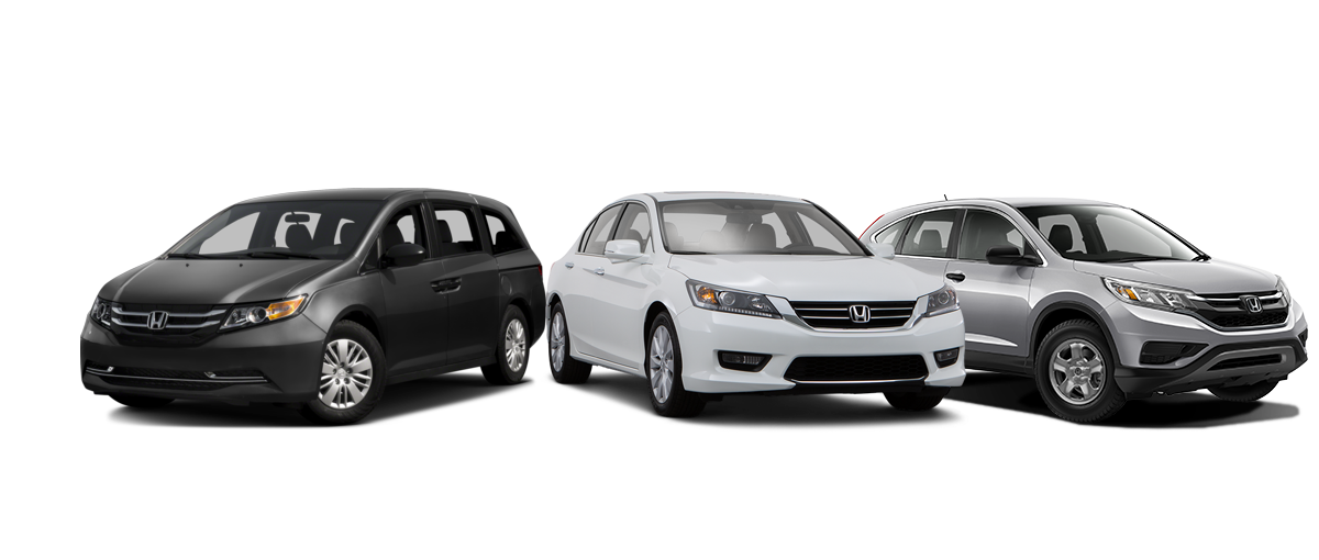 Used Honda Cars and SUVs for sale in Leesburg GA