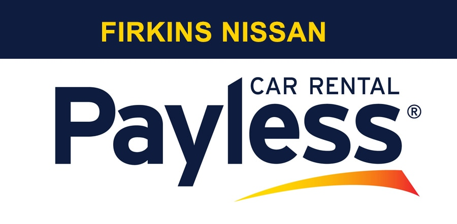 Firkins Used Cars Sarasota