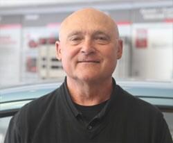Automotive Service and Maintenance | Hyundai, Nissan ...