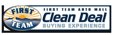 First Team Auto Mall >> First Team Hyundai Roanoke Blacksburg Christiansburg