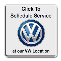 Auto Service Car Repair Schedule An Appointment