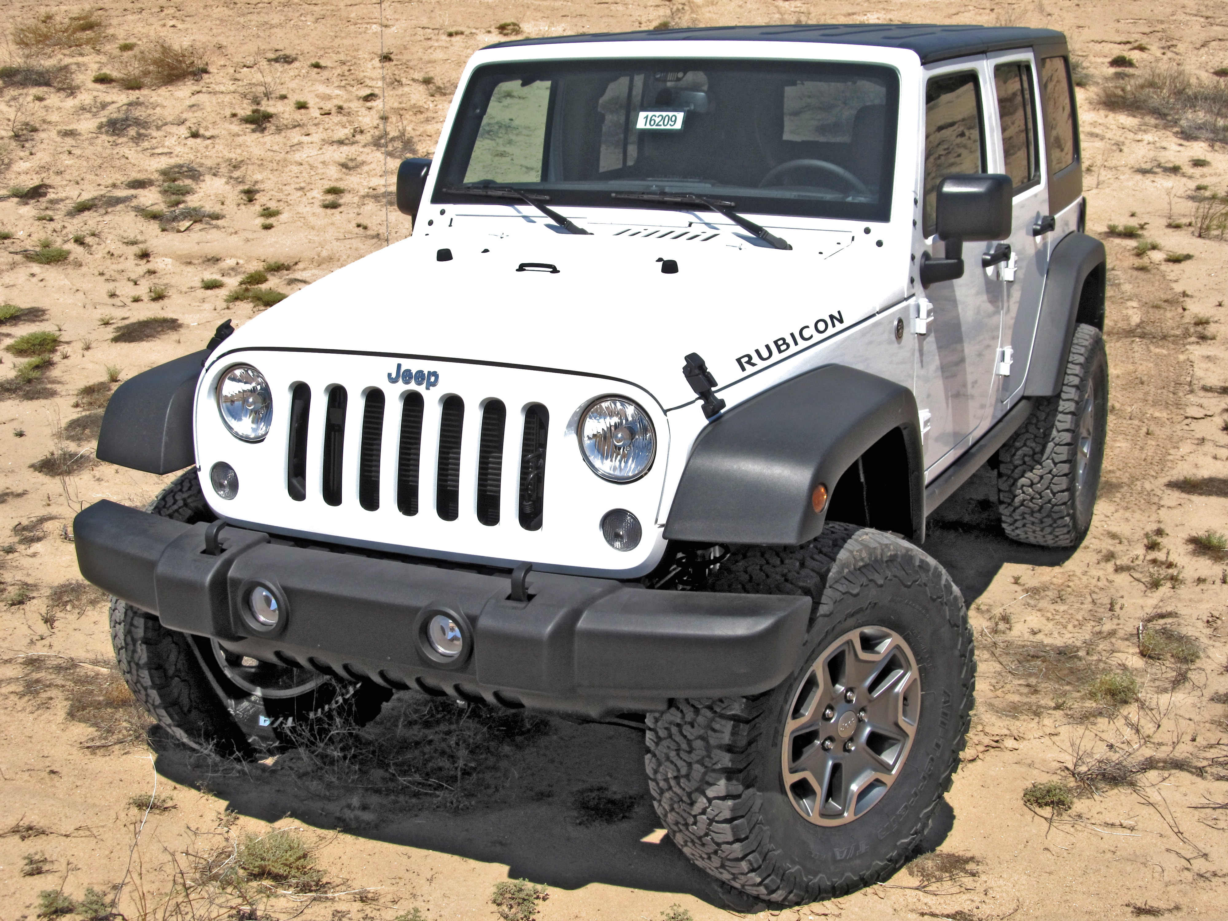 2015 Jeep Wrangler X Packages About Us Autos Post