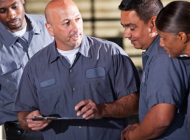 brakes at fivestar dealerships