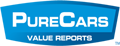 Pure Cars Value Reports - Five Star Hyundai of Warner Robins, GA