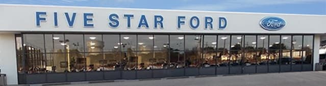 Used Car Buyer Near Dallas TX & Value Your Trade - Five Star Ford of Plano | Ford Dealer near ... markmcfarlin.com