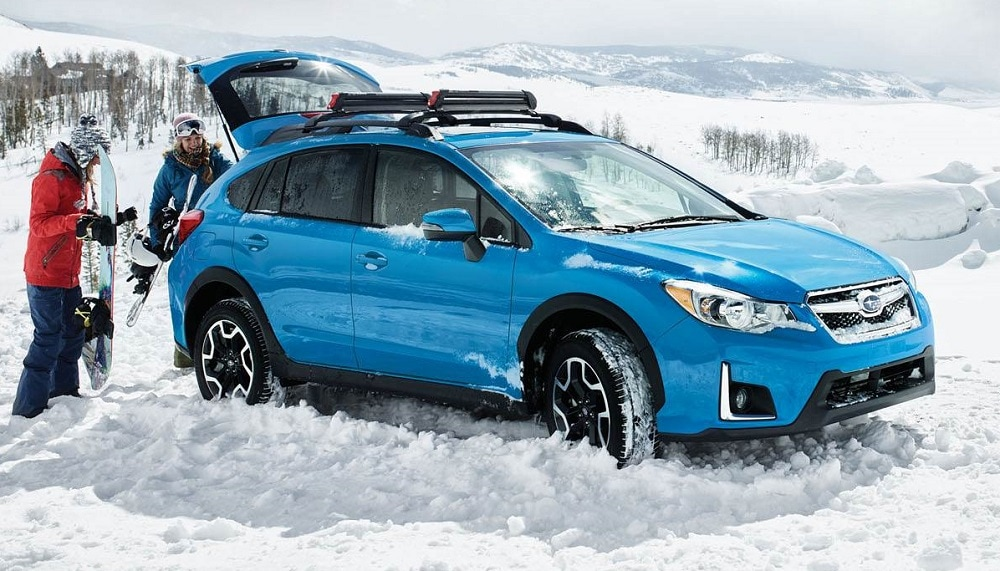 2017 subaru crosstrek dealer in dallas fort worth grapevine tx. Black Bedroom Furniture Sets. Home Design Ideas