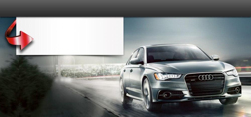 2015 Audi A6 Dealer serving Flemington, Milford, Hampton, Washington, NJ & Doylestown, PA ...