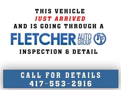RPMWired.com car search / 2015 Nissan Pathfinder