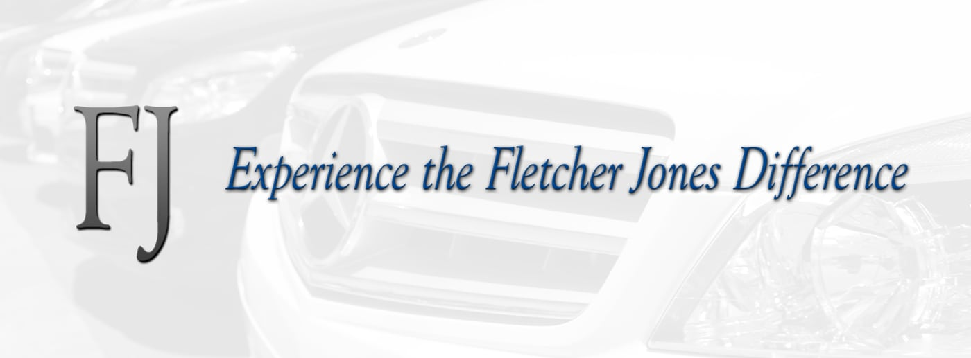 fletcher jones auto group new dealership in las vegas. Black Bedroom Furniture Sets. Home Design Ideas