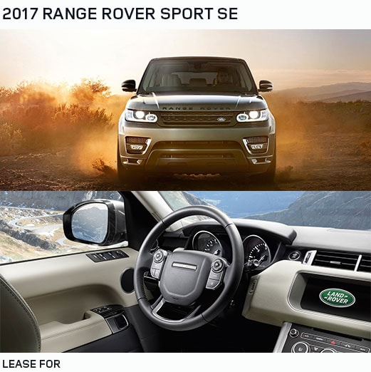 Land Rover North Dade New Land Rover Dealership In Miami