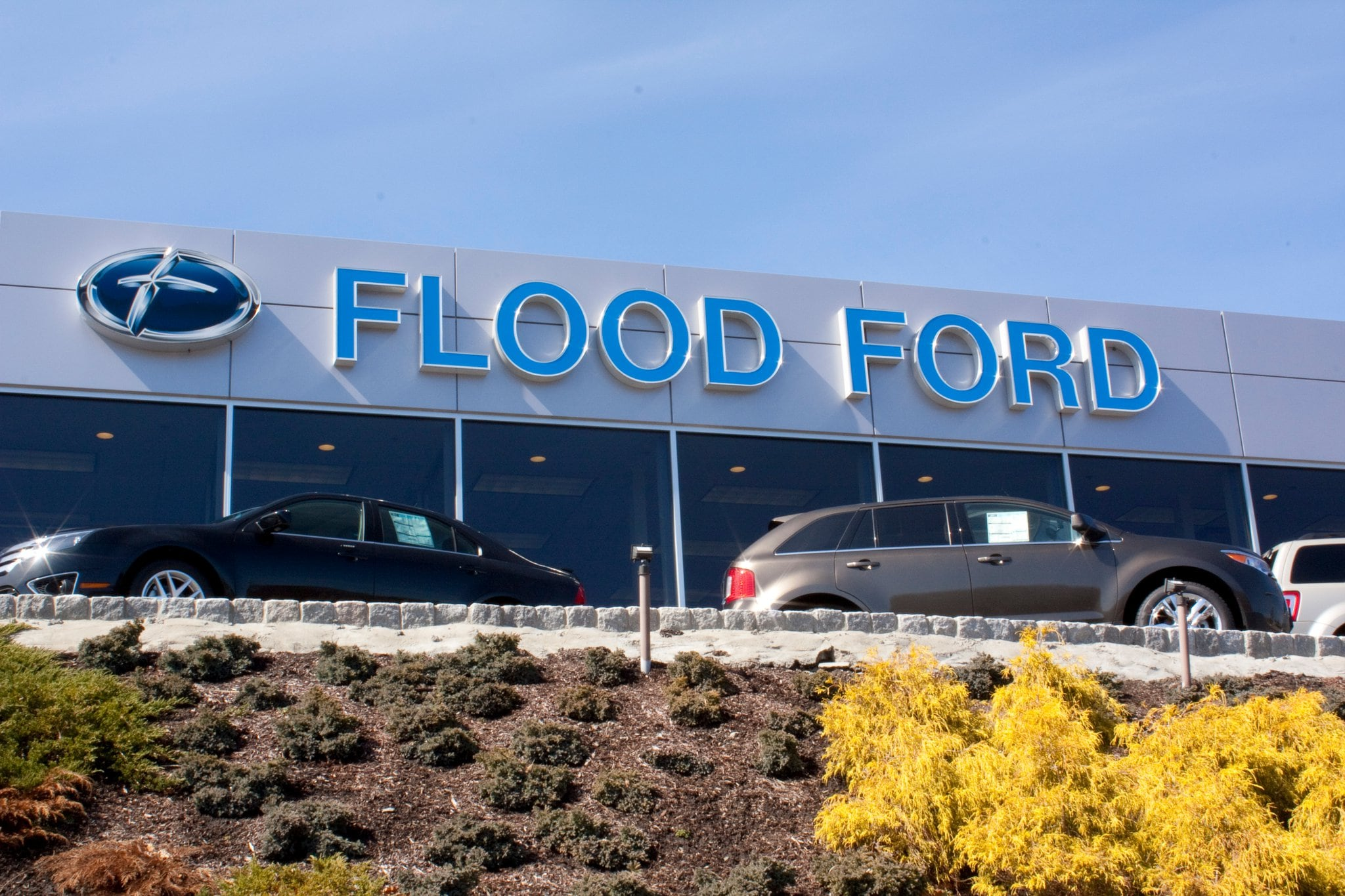 Flood Ford Narragansett >> Rochester Used Car Dealers Used Car Dealers In Rochester Mn .html | Autos Weblog